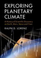 Contemporary Physics Book Reviews